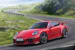the-new-porsche-911-gt3