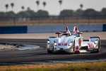 0-deltawing-racing-cars-deltawing-lm12-elan-olivier-pla-andy-meyrick