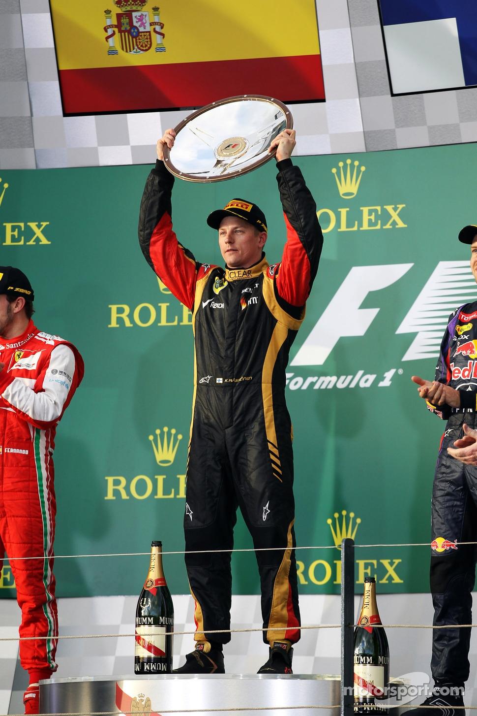 http://cdn-1.motorsport.com/static/img/mgl/1500000/1520000/1525000/1525300/1525351/s1_1.jpg