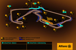 Silverstone, British GP