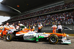 paul-di-resta-sahara-force-india-vjm06-on-the-grid-3