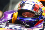 mark-webber-red-bull-racing-3439