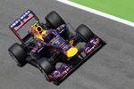 mark-webber-red-bull-racing-3458