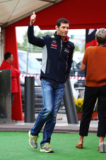mark-webber-red-bull-racing-3468