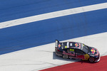 jamie-whincup-red-bull-holden-16