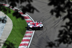 #3 Greaves Motorsport ZYTEK Z11SN Nissan: David Heinemeier Hansson, Tom Kimber-Smith