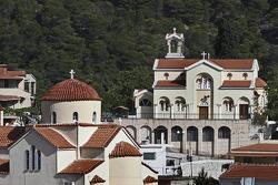Scenic Greece