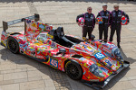 45-oak-racing-morgan-lmp2-nissan-jacques-nicolet-jean-marc-merlin-philippe-mondolot-1572671