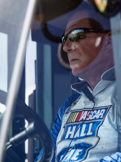 Daytona Rising event: Darrell Waltrip