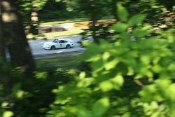 #179  1993 Porsche 964: David MacNeil