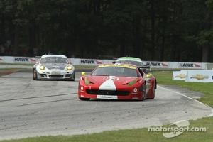 #63 Scuderia Corsa <span data-bubbles=