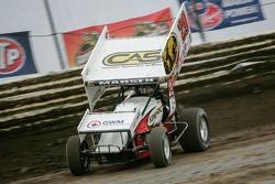 Kerry Madsen, Keneric Racing