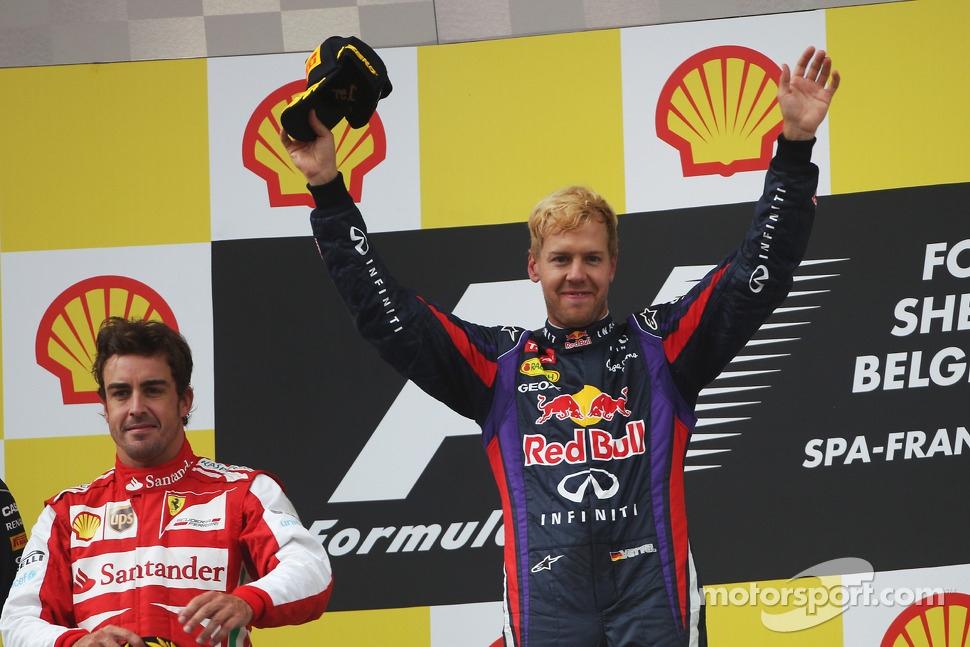 http://cdn-1.motorsport.com/static/img/mgl/1600000/1600000/1606000/1606200/1606211/s1_1.jpg