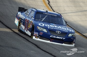 Elliot Sadler