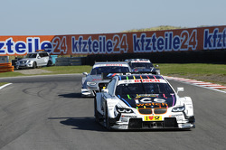 Marco Wittmann, BMW Team MTEK