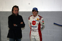 F4:Silverstone