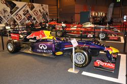 Red Bull F1