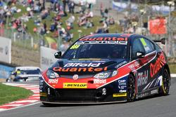 Marc Hynes, Quantel Bifold Racing