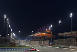 Jules Bianchi, Marussia F1 Team   06