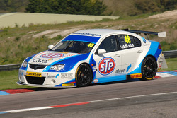 Ollie Jackson, STP Racing with Sopp + Sopp