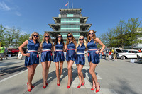 Grand Prix of Indy