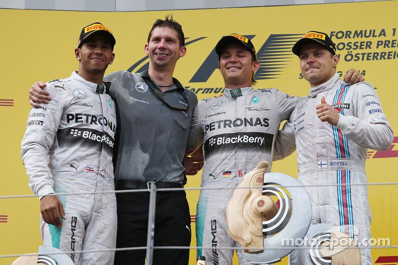 f1-austrian-gp-2014-1st-place-nico-rosbe