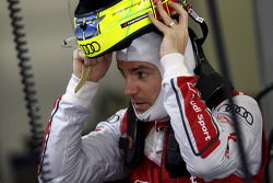 DTM: Jamie Green, Audi Sport Team Abt Sportsline Audi RS 5 DTM