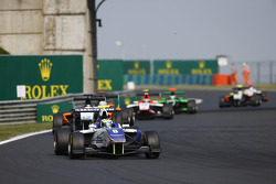 GP3: Jimmy Eriksson