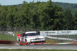 NASCAR-NS: Alex Tagliani