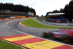 F1: Daniil Kvyat, Scuderia Toro Rosso STR9