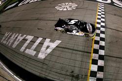 NASCAR-NS: Kevin Harvick