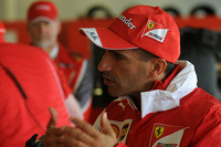 Official Ferrari Racing Days photo