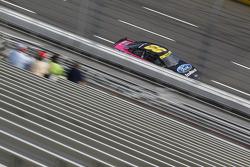 Carl Edwards, Roush Fenway Racing Ford
