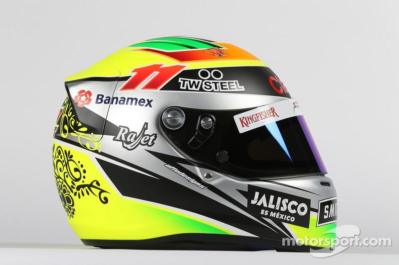Driver Helmets 2015 F1technical Net