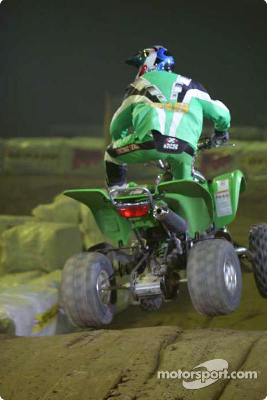 motocross-2004-mun-bu-0104