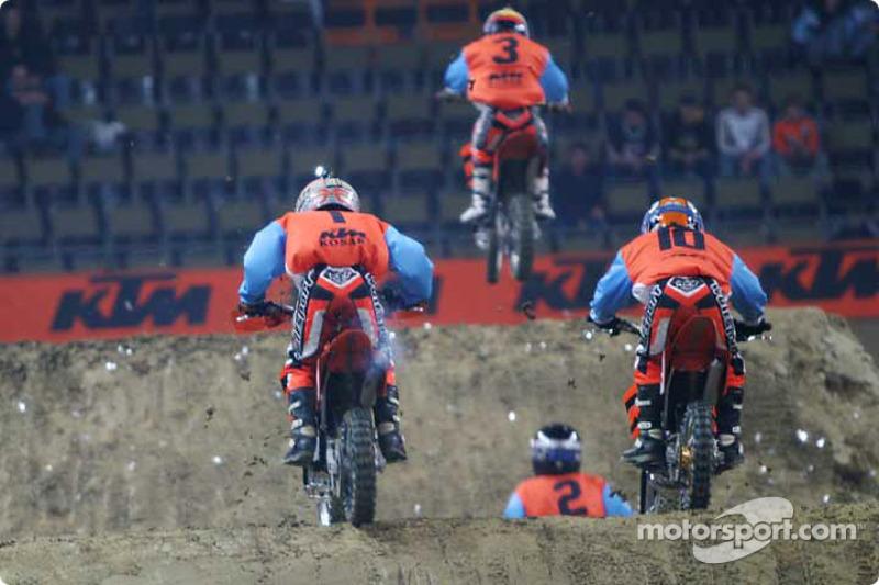 motocross-2004-mun-bu-0114