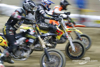 motocross-2004-mun-bu-0124
