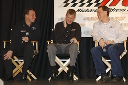 Richard Childress Racing: Dave Blaney