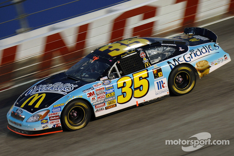 nascar-ns-darlington-2005-jason-keller.j