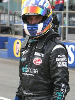 Fabio Babini