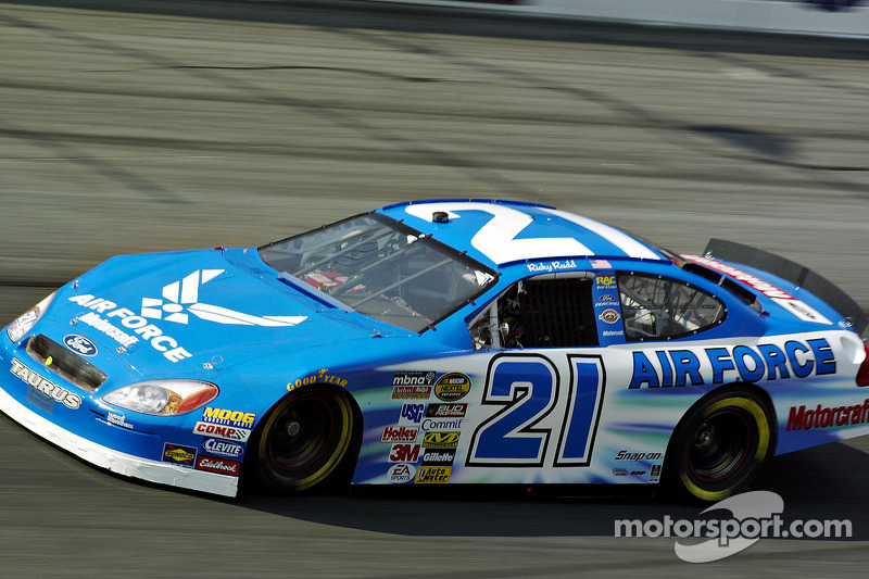 Related Keywords Amp Suggestions For 2005 Ricky Rudd
