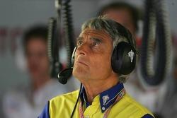 Pierre Dupasquier