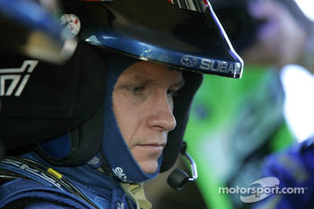 Petter Solberg