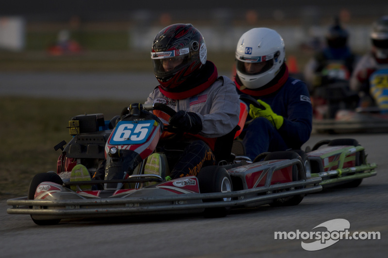 kart-24-hours-of-america-2015-65-satelli
