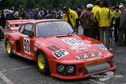 #90 Porsche 935