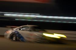 Porsche blur