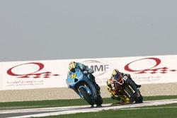Qatari GP