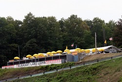Welcome to Road America