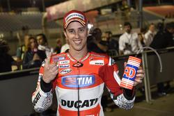 MotoGP 2015 Motogp-qatar-gp-2015-andrea-dovizioso-ducati-team