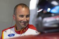 Marcos Ambrose, DJR/Penske Racing